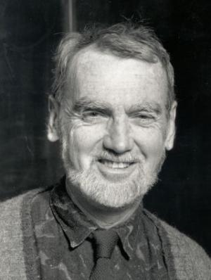Robert P. Langlands laureatem Nagrody Abela za 2018