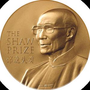 Jean-Michel Bismut i Jeff Cheeger laureatami Nagrody Shawa za 2021