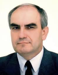 Stanisław Kwapień laureatem Nagrody Prezesa Rady Ministrów 2017