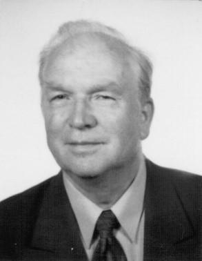 Zmarł Profesor Stanisław Szufla (1943-2020)