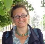 Susanna Terracini laureatką Medalu im. Juliusza P. Schaudera 2020