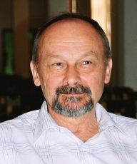 Zmarł Profesor Kazimierz Szymiczek (1939-2015)