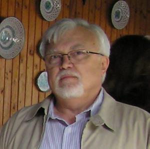 Zmarł Profesor Rastislav Telgársky (1943-2014)