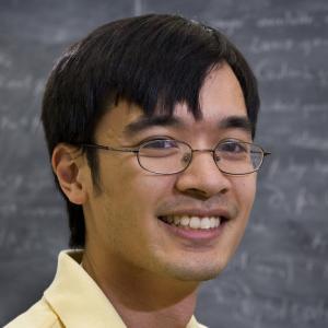 Terence Tao laureatem I edycji Riemann Prize