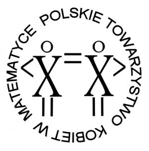 Konferencja ŚLADAMI KOBIET W MATEMATYCE - w stulecie urodzin Profesor Heleny Rasiowej, 22-24 czerwca 2017, Rzeszów