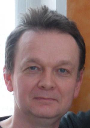 Tomasz Łuczak, tegoroczny laureat Medalu im. Stefana Banacha wygłosi wykład w IM PAN