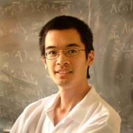 NYTimes o niezwykłym talencie Terence Tao