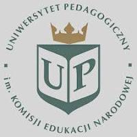 28. Szkoła Dydaktyki Matematyki, 13-16 września 2017, Kraków
