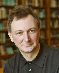 Zmarł Vladimir Voevodsky (1966-2017)