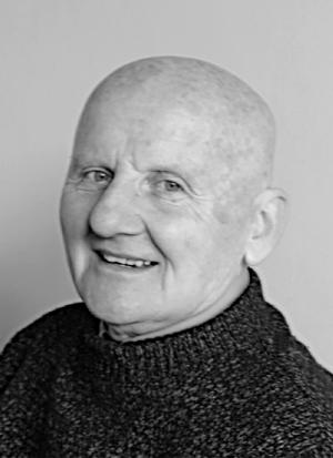 Zmarł Profesor Włodzimierz Waliszewski (1934-2013)