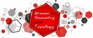 Konferencja Women in Geometry and Topology, 14-16 czerwca 2017, Zürich, Szwajcaria