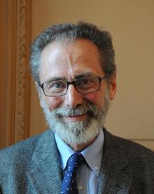Yves Meyer laureatem Nagrody Abela za 2017