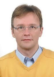 Yuriy Tomilov laureatem Nagrody im. Mlaka i Opiala 2020