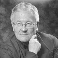 Zmarł Dr Zdzisław Piasta (1951-2020)
