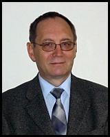 Zmarł Profesor Zdzisław Porosiński (1955-2016)