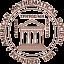 AMS Leroy P. Steele Prizes 2016 przyznane