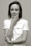 Agata Smoktunowicz laureatką Nagrody Naukowej IM PAN za 2018
