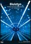 Internetowy BIULETYN PTM, numer 1, wrzesień 2020