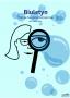 Internetowy BIULETYN PTM, numer 3, lipiec 2021