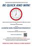Ogólnopolski konkurs matematyczny on-line BE QUICK AND WIN