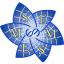 Spotkanie prezesów towarzystw matematycznych – instytucjonalnych członków EMS, 1-2 kwietnia 2017, Lizbona