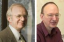 Henryk Iwaniec i Gerd Faltings laureatami Nagrody Shawa za 2015