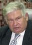 Zmarł Profesor Julian Ławrynowicz (1939-2020)