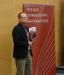 ODCZYT on-line: Od kwazikryształów do biologii ewolucyjnej i z powrotem - historia osobista; Jacek Miękisz, 21 października 2020, 17:00