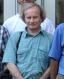 Jan Okniński laureatem Nagrody Głównej PTM im. Stefana Banacha za rok 2015