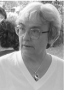 Zmarła Profesor Krystyna Katulska (1950-2017)