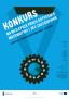 III edycja konkursu gdańskiego Centrum Zastosowań Matematyki na najlepsze prace naukowe dotyczące matematyki i jej zastosowań.