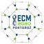 NOWY TERMIN 8th European Congress of Mathematics, 20-26 June 2021, Portorož, Slovenia
