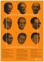 Wrocławscy matematycy 1945-2017