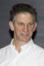 Peter Sarnak laureatem nagrody Wolfa za 2014