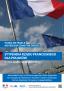 Program rządu francuskiego dofinansowania polsko-francuskiej współpracy naukowej