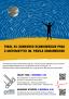 Finał 43. edycji Konkursu Uczniowskich Prac z Matematyki im. Pawła Domańskiego, 3 września 2021, godz. 11:00, on-line via You Tube