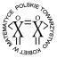PolWoMaths Seminar-webinarium Polskiego Towarzystwa Kobiet w Matematyce
