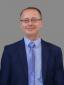 Zbigniew Palmowski laureatem nagrody MEiN