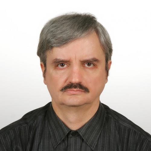 Portret użytkownika Sławomir Kołodziej
