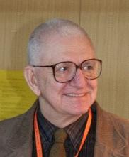 Portret użytkownika Bogdan Miś