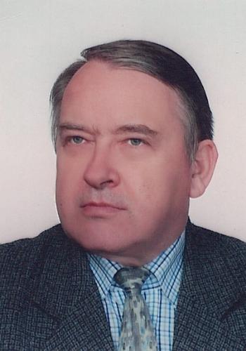 Portret użytkownika Krzysztof Szajowski