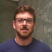 Portret użytkownika Jan Poleszczuk